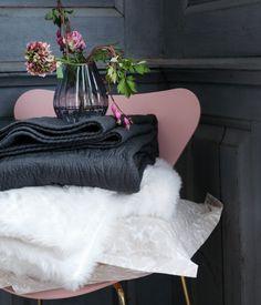 2 X Luxus Gestreift Hotel Qualität 100% Ägyptische Baumwolle Schwarz Badetuch Quality And Quantity Assured Home & Garden