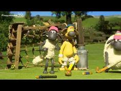 ►►► Shaun the Sheep Championsheeps 11 episodes - YouTube. ♫ ♪