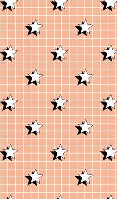 vsco star wallpaper