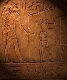 ancient aliens | ancient_aliens - Ancient Aliens Photo (29404878) - Fanpop fanclubs