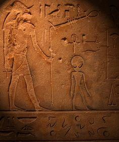 ancient aliens | ancient_aliens - Ancient Aliens Photo (29404878) - Fanpop fanclubs