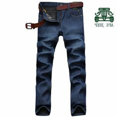 US $34.20 (Buy here - https://alitems.com/g/1e8d114494b01f4c715516525dc3e8/?i=5&ulp=https%3A%2F%2Fwww.aliexpress.com%2Fitem%2FAFS-JEEP-2016-Winter-Cashmere-Inner-Sky-Blue-Man-s-Mid-Waist-Cotton-Jeans-Casual-Straight%2F32767009355.html) AFS JEEP 2016 Winter Cashmere Inner Sky Blue Man's Mid Waist Cotton Jeans,Casual Straight Plaid Thin Elasticity Leisure Pants
