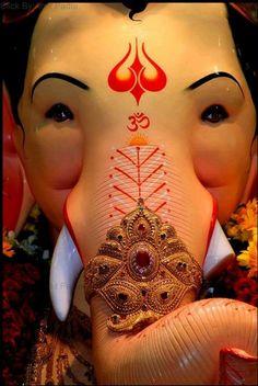 Ganesha Drawing, Lord Ganesha Paintings, Ganesha Art, Ganesh Pic, Ganesh Lord, Lord Krishna, Shiva, Ganesh Chaturthi Messages, Happy Ganesh Chaturthi Images