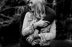 Hamilton engagement session - Jennifer Moher Photography