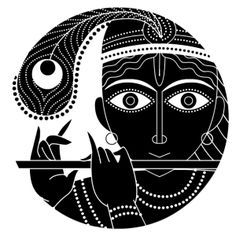 new baby black and white drawing - Pesquisa Google