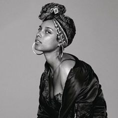 Telecharger In Common – Alicia Keys