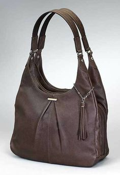 Nikki Morgans Concealed Carry - Gun Tote'n Mamas Concealed Carry Leather Slouch Handbag Left or Right Hand GTM-0032, $160.00 (http://www.nikkimorgansconcealedcarry.com/gun-toten-mamas-concealed-carry-leather-slouch-handbag-left-or-right-hand-gtm-0032/)