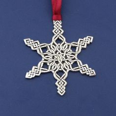 Google Image Result for http://www.piperpewter.com/image/cache/data/christmas/celtic-christmas-snowflake-500x500.jpg