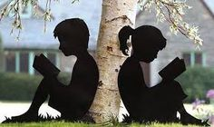 shadow cutouts - Google Search