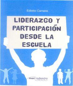 303.34 C22   /     Piso 2 Ciencias Sociales - CS20