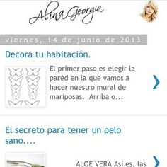 www.alinageorgia.blogspot.com.es #blog #blogging #blogger #diy #hair #decoracion #spain #europa #fashion #nofilter #youtube #girl #alina