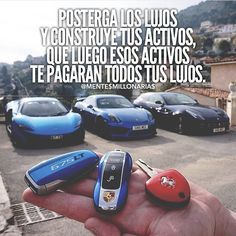 - Credit Tips Inspirational Quotes About Success, Motivational Phrases, Bill Gates, Coaching, Jack Ma, Quotes En Espanol, Millionaire Quotes, Work Motivation, The Ugly Truth