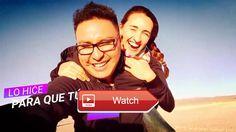 Abre tus ojos Conpaz Compuesto Video clip musical Felizplay Estreno y lanzamiento Msicos Jvenes Adventistas desde Argentina Nuevo portal de pelculas series videos musicales y