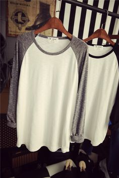 Cheap T-Shirts on Sale at Bargain Price, Buy Quality t-shirt muscle, clothing bulldog, t-shirts plain from China t-shirt muscle Suppliers at Aliexpress.com:1,Collar:O-Neck 2,Color Style:Natural Color 3,Sleeve Style:Regular 4,Style:Fashion 5,sleeve type:raglan sleeve