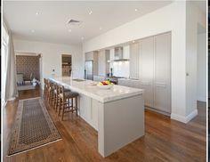 www.djscabinetry.co.nz #kitchen #designer #homedecor