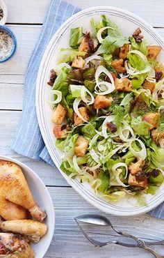 5 Easy Ways to Add Prunes to Your Plate | Erin Palinski-Wade. #healthyeating #goodfood #healthyrecipe #taste