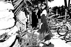 lorealparisfrance:  Chompoo Araya - Festival de Cannes 2016 #lorealcannes2016