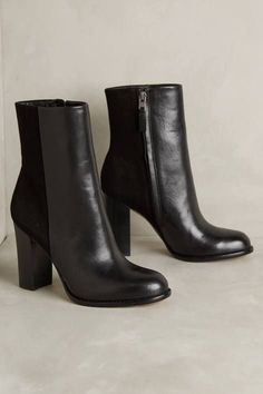 Reyes Boots by Sam Edelman | Pinned by topista.com
