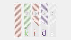 캘리브랜드 - 049b_금오공대 디자인 스튜디오 Line Design, Typo, Signage, Bar Chart, Editorial, Cover, Illustration, Cards, Billboard