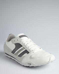 Diesel Long Term Gunner Sneakers | Bloomingdale's