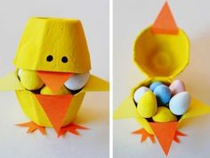 Easter DIY - crafts to keep the kids busy all Easter long weekend! Selling Crafts Online, Craft Online, Easter Craft Activities, Easter Crafts For Kids, Farm Crafts, Business For Kids, Diy Crafts To Sell, Paper Crafts, Handmade Gifts