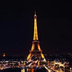 Take mee there *.*