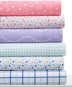 Bed Bath And Beyond Flannel Sheets Fascinating Buy Southern Tide® Printed Cotton Mosaic Sheet Set From Bed Bath