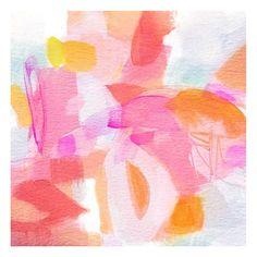 Christina Baker Artist Blog