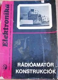"""Képtalálat a következőre: """"rádióamatőr"""""""