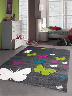 Living Room Partition Design, Room Partition Designs, Blue Bedroom Decor, Living Room Decor Cozy, Diy Crafts Crochet, Diy Home Crafts, Latch Hook Rug Kits, Childrens Rugs, Pom Pom Rug