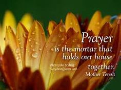 quotes about prayer - Google Search