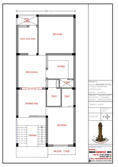 Devendra Ji sq ft At chittorgarh 5 Marla House Plan, 2bhk House Plan, Model House Plan, House Layout Plans, Dream House Plans, Small House Plans, House Layouts, House Floor Plans, Duplex House Design