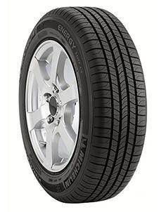 Michelin Energy Saver All-Season Radial Tire - 265/65R18 112T #Michelin #Energy #Saver #Season #Radial #Tire