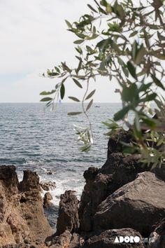 Wedding venue by the Sea // Cascais, Portugal