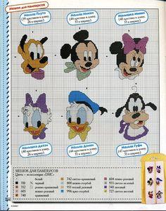 17 mejores ideas sobre Alfabeto Disney en Pinterest   Fuentes de ...
