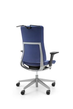 Office Chairs, Office Furniture, Work Chair, Swivel Chair, Stool, Simple, Modern, Design, Home Decor