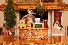 Fabulous Baskets Christmas gift recommendation    http://www.fabulousbaskets.ro/cadouri-craciun/cadou-craciun-16