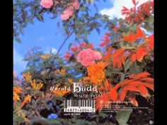 Harold Budd - Avalon Sutra / As Long As I Can Hold My Breath Full Album - YouTube
