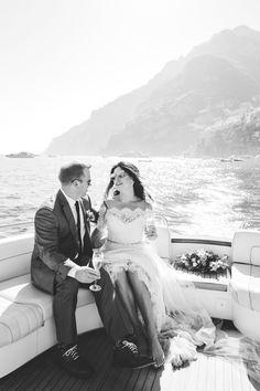 Home - Maison Pestea - Peggy Picot - Italy elopement & wedding photographer Rome Tuscany Positano Boat Wedding, Italy Wedding, Elope Wedding, Destination Wedding, Wedding Dresses, Amalfi Coast Wedding, Positano, Intimate Weddings, Beautiful Day
