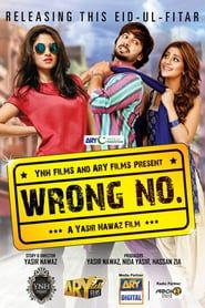 Wrong No 2015 Urdu Full Movie Watch Online Free Download Pakistani Movies, Film Story, Wrong Number, Hd Movies Online, English Movies, Full Movies Download, Streaming Movies, Latest Movies, Movie Tv