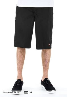 Dickies 13-Multi-Use-Pocket-Work-Shor - titus-shop.com  #Shorts #MenClothing #titus #titusskateshop