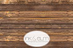 "Vinyl Photo Backdrop 5ft x 5ft NEW, Photography Backdrop Old Barn Wood Floor, Vintage Barn Wood Photo Backdrop, Photo Prop, ""Bob's Barn"". $52.95, via Etsy."