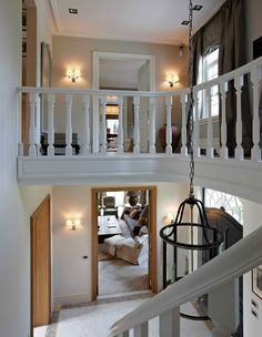 Villabouw Vlassak Verhulst