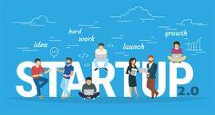 Tips Bisnis Startup Indonesia Bisa Bertahan Lama Business Magnate, Start Ups, Marketing Training, New Age, Starting A Business, Talk To Me, Digital Marketing, Product Launch, Desk
