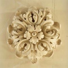 how to draw manga Woodworking Art Ideas, Stuck, Carving Designs, Tv Decor, Ceiling Rose, Mural Art, Architectural Elements, Ceiling Design, Wood Carving