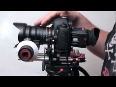 Rokinon 35mm T1.5 -First Impressions-