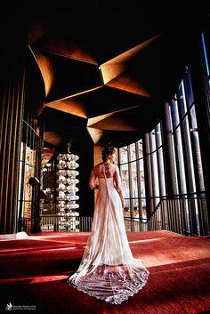 www.davideverrecchia.it - Wedding 2015 - Wedding in Turin - Davide Verrecchia -  Destination wedding Italy - italian wedding photographer -