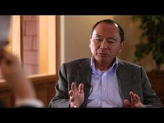 The Modern State, Francis Fukuyama on The American Mind
