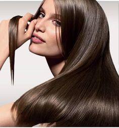 ¿Cómo hacer crecer el cabello más rápido?