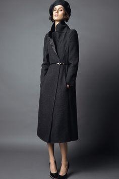 Pre-Colección FW 13-14 Nina Ricci